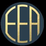 Rechtsanwalt Engelmann Eismann Ast Nürnberg - Logo