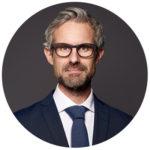 Rechtsanwalt Manuel Ast