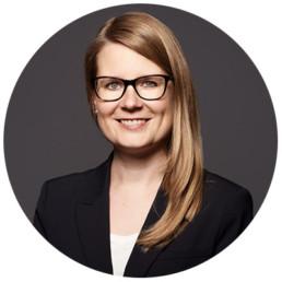 Ihr Rechtsanwalt in Nürnberg Martina Hunneshagen.