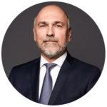 Rechtsanwalt Martin Eismann