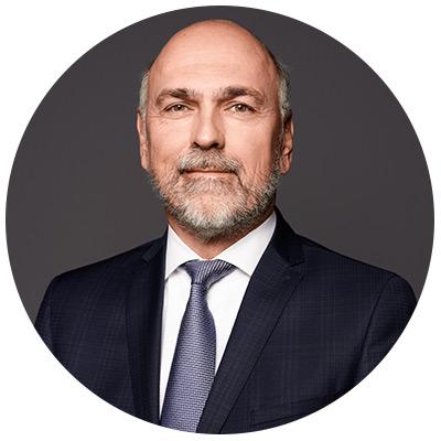 Martin-Eismann-Rechtsanwalt-Nuernberg