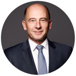 Ihr Rechtsanwalt in Nürnberg Peter Engelmann.