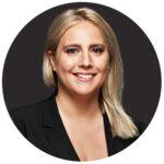 Rechtsanwältin Alexandra Lades